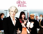 2006_devil_wears_prada_wallpaper_0033