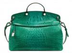borse-verde-smeraldo-modello-piper