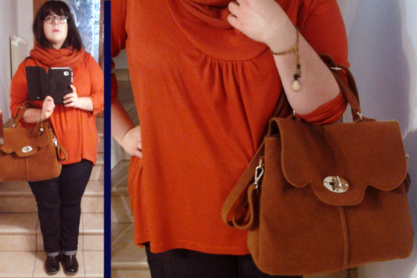 taglie forti, taglie comode, taglie grandi, plus size, curvy, outfit. ootd, look, fashion