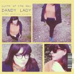 plus size outfit dandylady