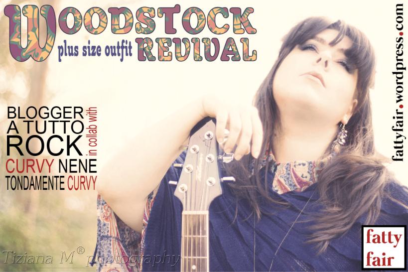 woodstock outfit, coachella outfit, plus size outfit hippie, hippie outfit, hippie look, woodstock look, coachella look