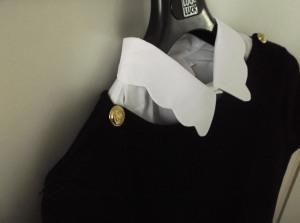maglione militare h&m taglie comode