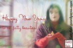 fatty fair blog - capodanno new year