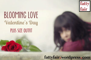 valentines-day-plussize-outfit-preview-fatty-fait-blog-1