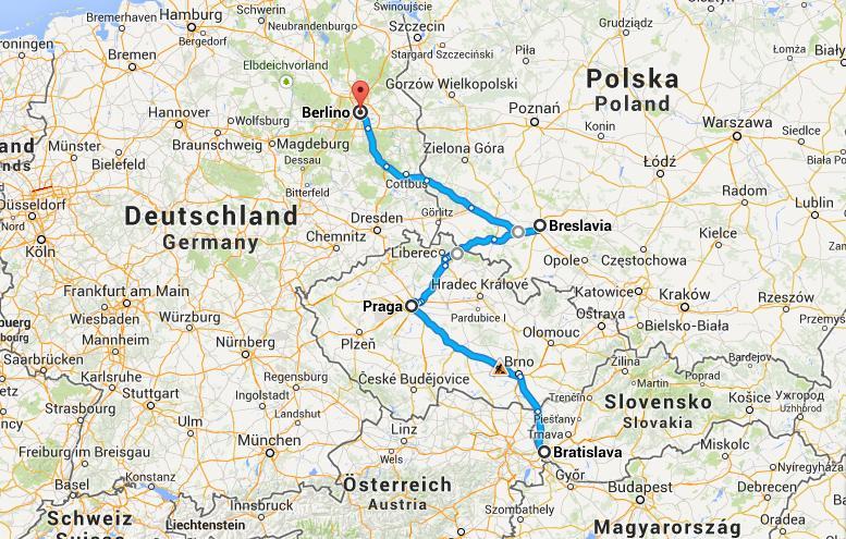 viaggio-berlino-breslavia-bratislava-praga