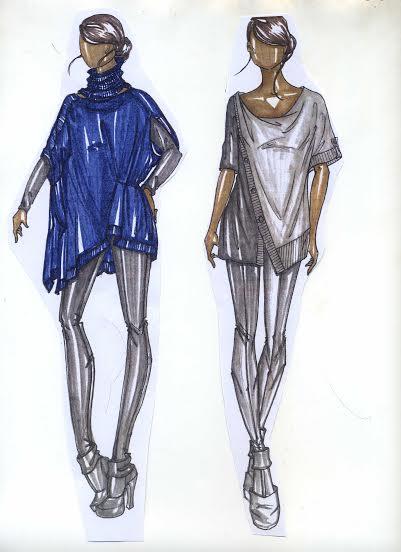 moda-taglie-comode-curvy-plussize