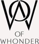 ofwhonder-logo