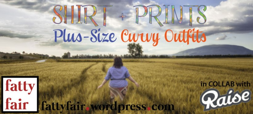 shirt-prints-plus-size-outfits