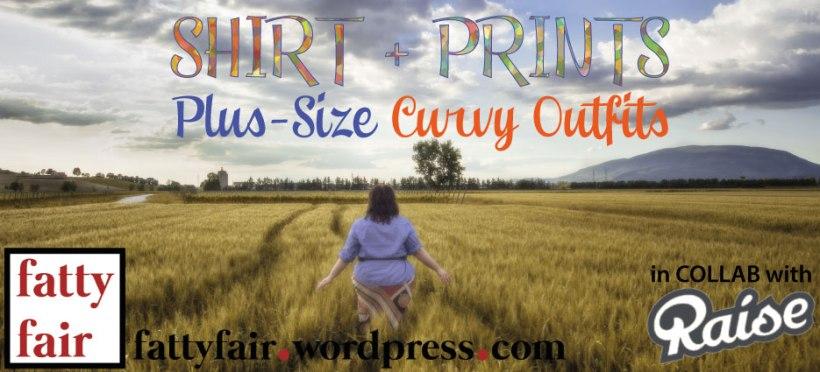shirt-prints-plus-size-outfits