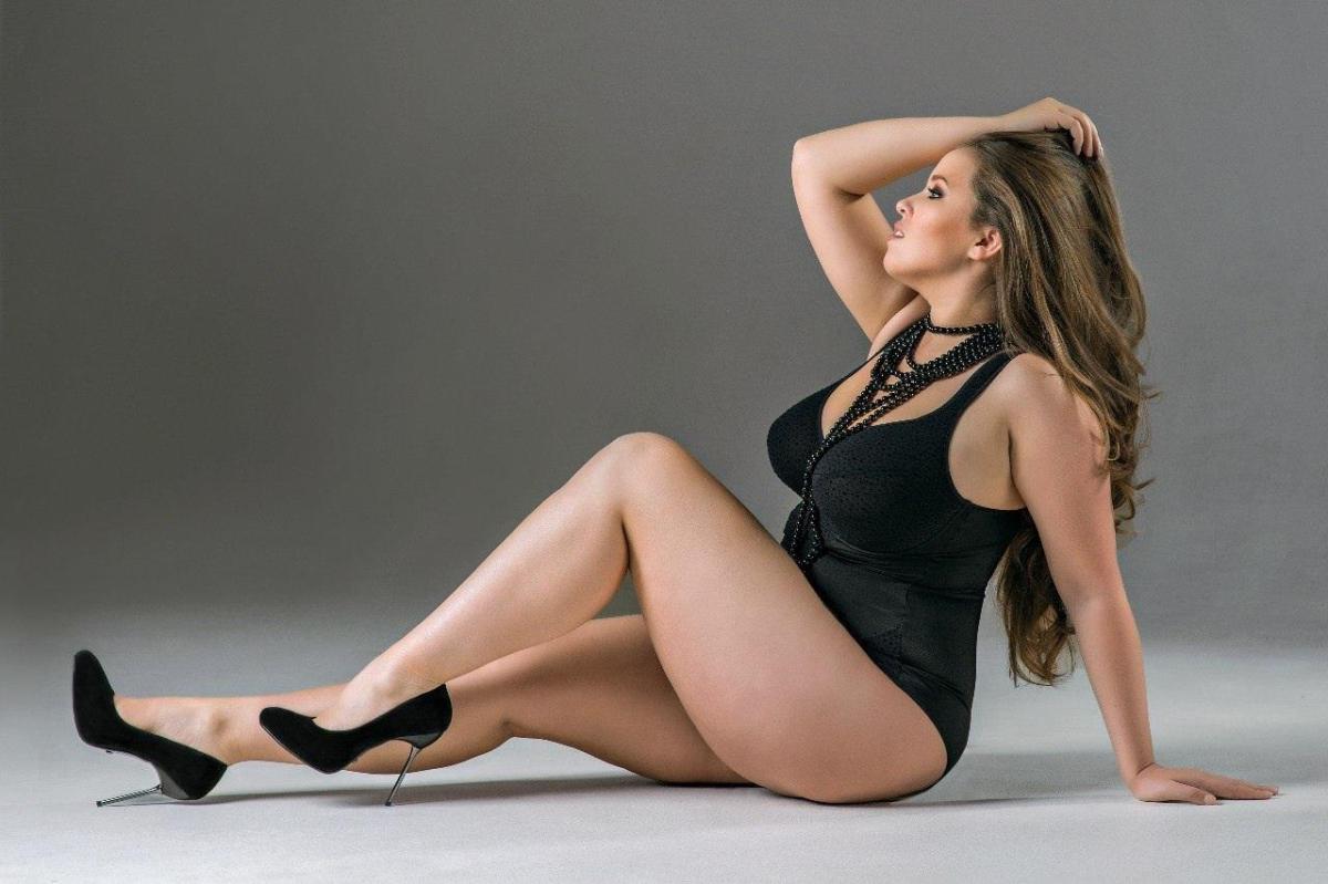 SugarBBW: dating online per donne curvy. Cosa ne penso?