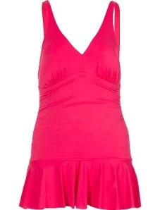 costume-da-bagno-gonnellina-shapewear-taglie-forti-rosa-taglie-forti-donna-fr872_4_fr1