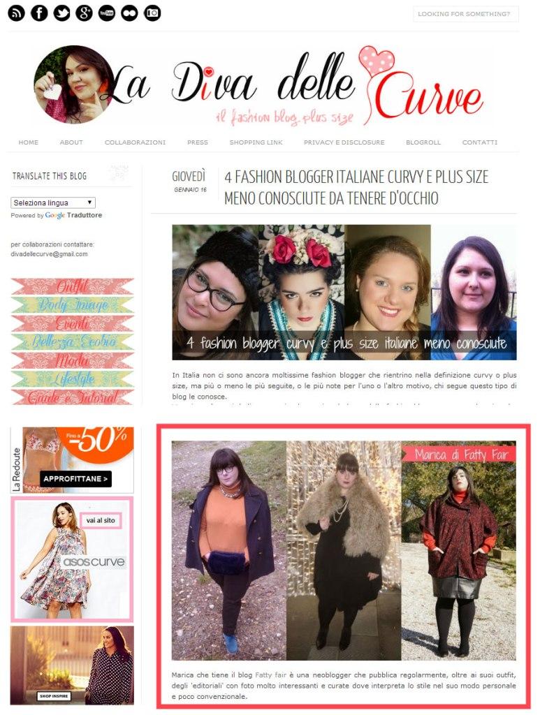 diva-delle-curve-fatty-fair-blog