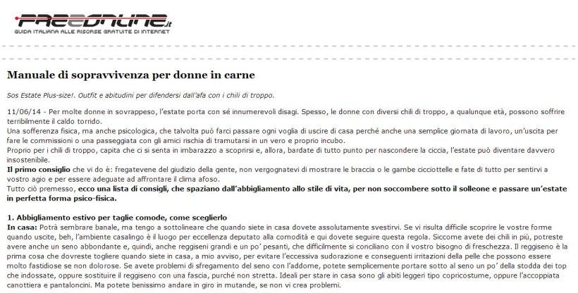 freeonline-fatty-fair-blog