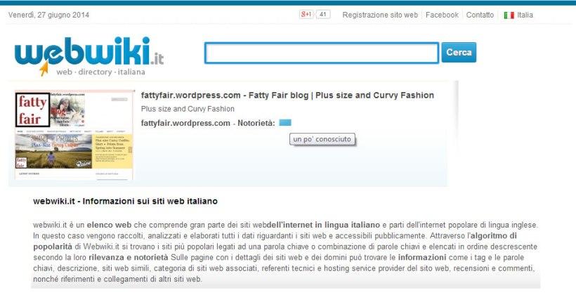 webwiki-fatty-fair-blog