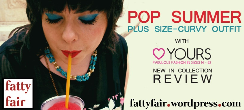 yours-clothing-review-Fatty-Fair-Blog