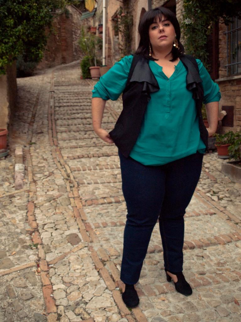 shape-curves---fatty-fair-plus-size-fashion-blog