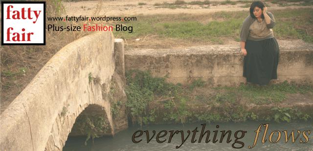 fattyfair blog