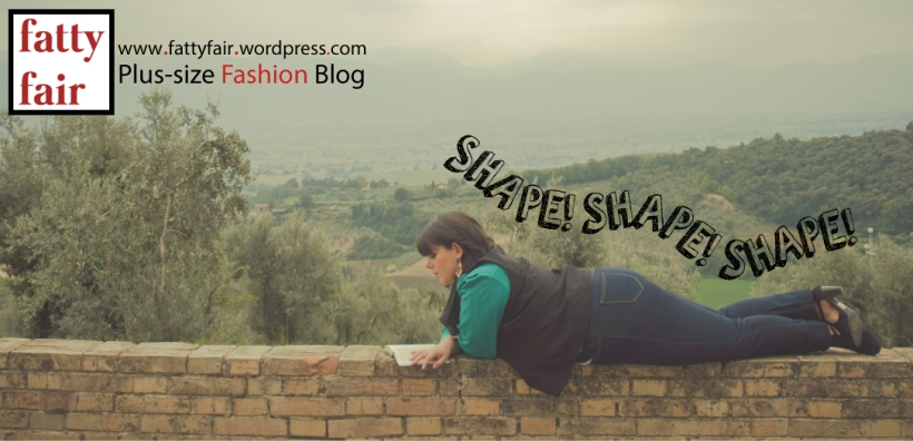 shape-curves---fatty-fair-plus-size-fashion-blog