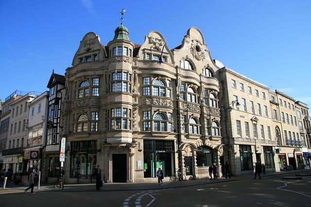 shopping-plus-size-curvy-londra-oxford-street