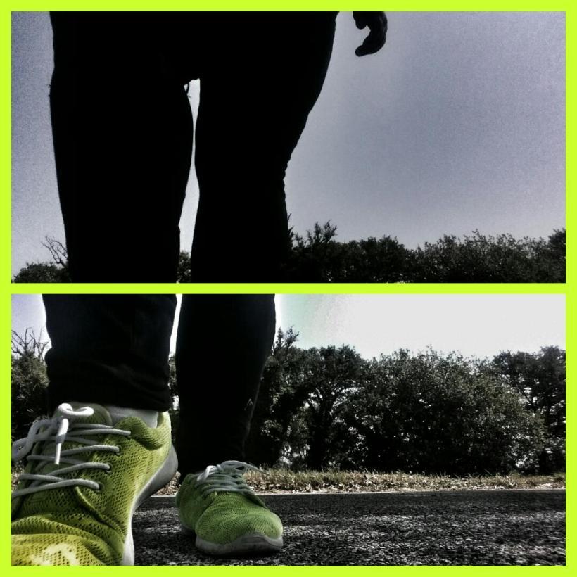 sport attività fisica fitness sovrappeso obesità fatty fair blog