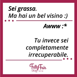 fatty-fair-blog-conversazioni-11