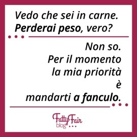 fatty-fair-blog-conversazioni-12