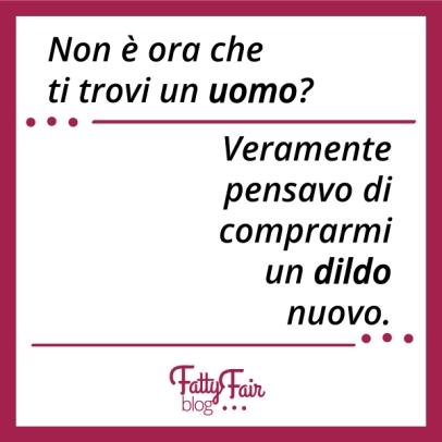fatty-fair-blog-conversazioni-17