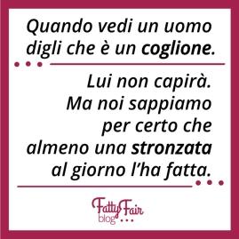 fatty-fair-blog-conversazioni-4
