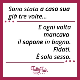 fatty-fair-blog-conversazioni-8