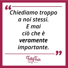 fatty-fair-blog-quote-1