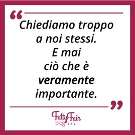 fatty-fair-blog-quote-1