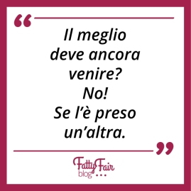 fatty-fair-blog-quote-3