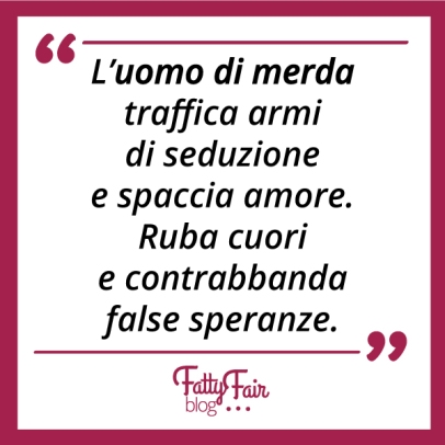 fatty-fair-blog-quote-5