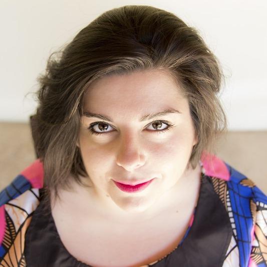 Fatty Fair Blog storie e pensieri di donne con i chili di troppo