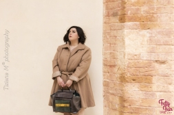 borse-artigianali-vera-pelle-vodivi-moda-taglie-comode-fatty-fair-blog