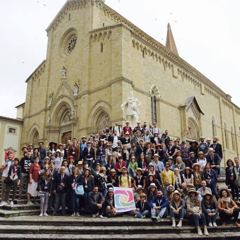 assemblea igers italia 2016 arezzo
