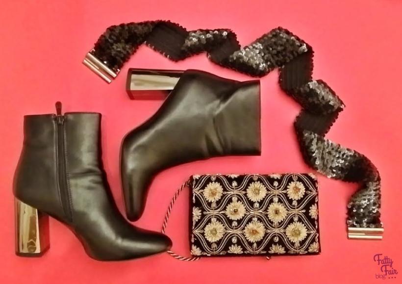 plus-size-fashion-new-year-moda-taglie-comode-capodanno-fatty-fair-blog