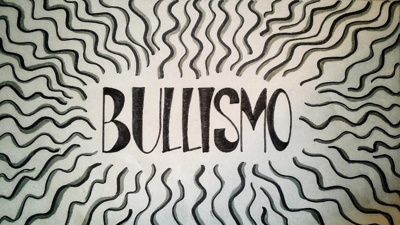 giornata nazionale contro il bullismo e il cyberbullismo a scuola MIUR