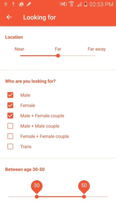 Feeld app di dating (1)