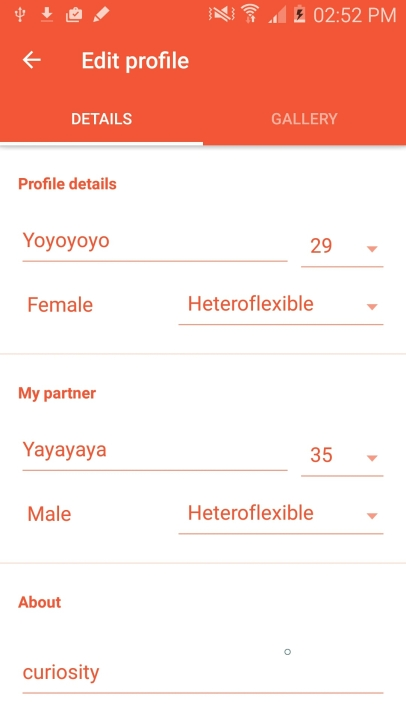 Feeld app di dating (2)