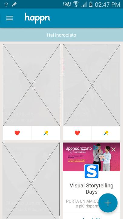 Happn-app-di-dating-(1)