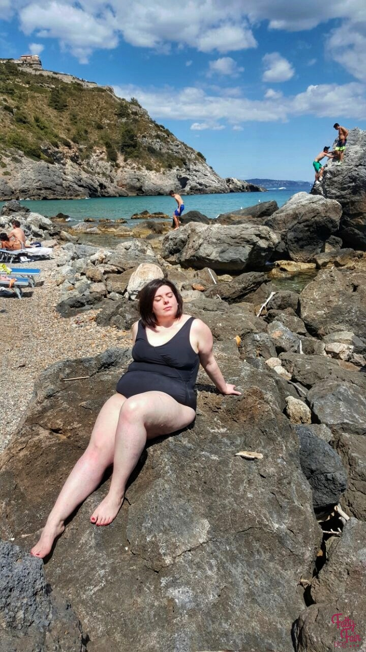 costumi-bagno-taglie-forti-dove-comprare-negozi-fatty-fair-blog (2 ...