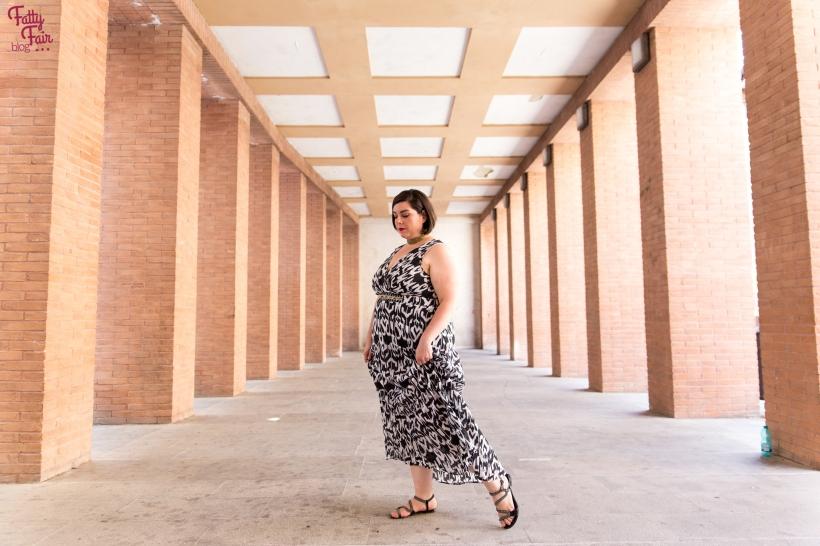 outfit-curvy-wearable-art-giacomo-bevanati-fatty-fair-blog (10)