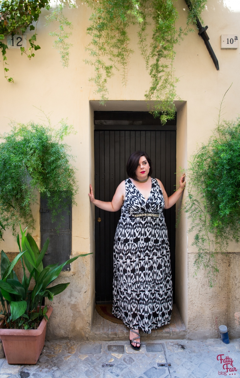outfit-curvy-wearable-art-giacomo-bevanati-fatty-fair-blog (17)