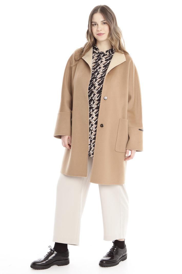 cappotto-curvy-diffusione-tessile – Fatty Fair Blog  7445c25b9f42