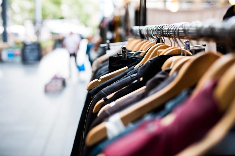 dove-comprare-abbigliamento-taglie-forti-donna-negozi-online