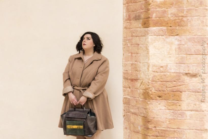 f8db88e27e0d Comprare abbigliamento taglie comode – Fatty Fair Blog