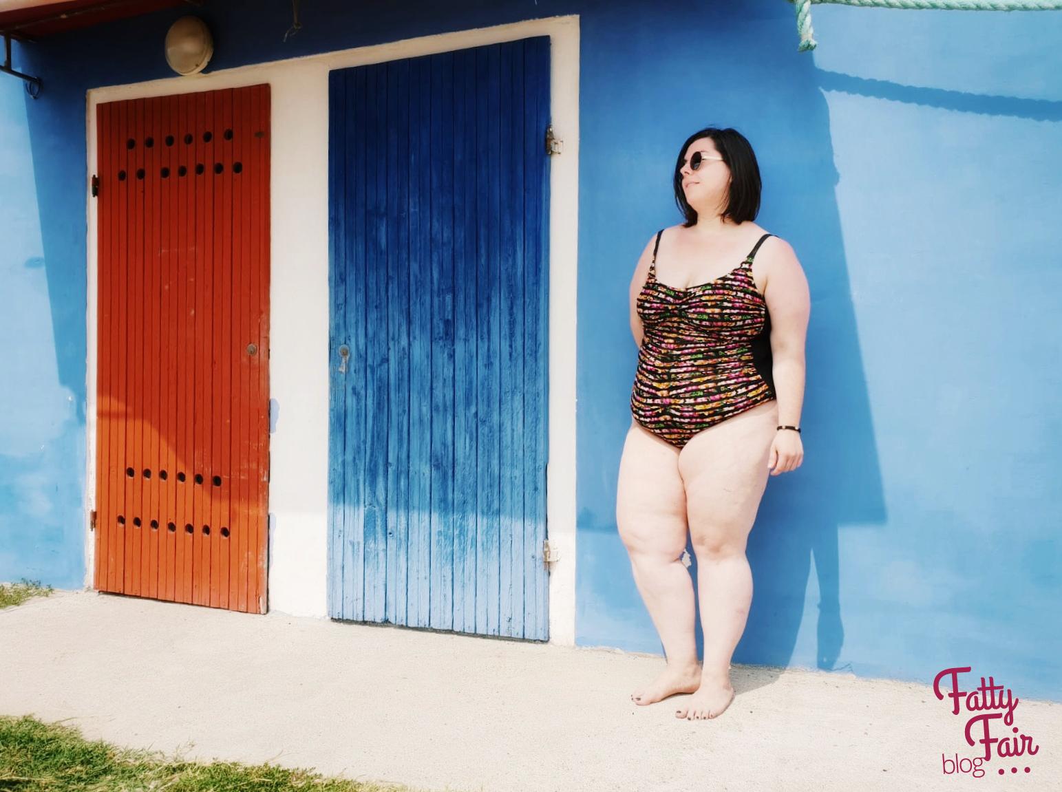 Costumi Da Bagno Taglie Forti : Costumi da bagno taglie forti palermo sky offerte online